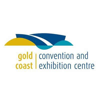 Gold Coast Convention Centre