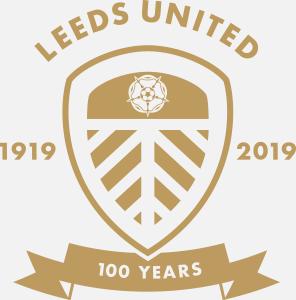 Leeds United Eventdraw