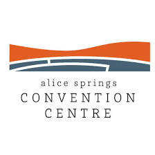 Alice Springs Convention Centre